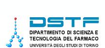 DSTF Unito