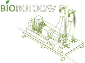 BIOROTOCAV: il cavitatore idrodinamico per la produzione di biodiesel
